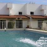 Hotelbilleder: Complejo Soler, Villa Carlos Paz