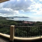 Hotel Pictures: Presidential Suites #19, Playa Flamingo