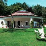 Villa Adriana, Dormelletto