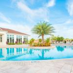 West Lucaya Resort by Funquest Vacation, Kissimmee