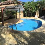 Hotel Pictures: La Carolina 2, Brasilito
