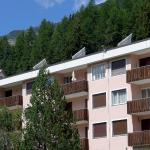 Hotel Pictures: Silva Haus, Champfer