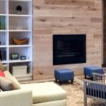 Country Inn & Suites By Carlson, Charlottesville-UVA, VA,  Charlottesville
