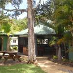 Fotos del hotel: Melaleuca Caravan Park, Port Macquarie