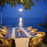 Nalini Resort,  Amed