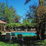 Hotel Pictures: Entre Viñas, Cunaco