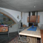 Apartment FSG02,  Grindelwald