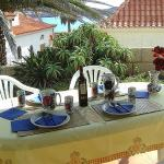 Holiday Home Bungalow el Poris de Abona B,  Poris de Abona