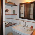 Hotel Pictures: Casa Rural Loli, Lomo de Arico