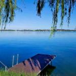 Hotelbilleder: Lakeview On River Road, Yarrawonga