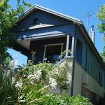 Hotellikuvia: Acacia Cottage, Leura