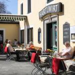 Hotelfoto's: HartlWirt-Hotel-Gasthof, Salzburg