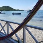 Posada Old Town Bay,  Providencia