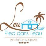 Leu Pied Dans L'Eau,  Saint-Leu