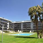 Apartment El Jardi del Mar 01.2, Sant Antoni de Calonge