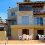 Villa Villa Varadero, Son Bou