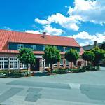 Hotel Pictures: Landgasthaus Berns De Bakker, Engden