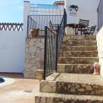 Holiday Home Tres Arcs, Tossa de Mar