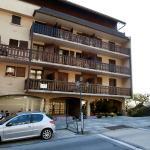 Apartment La Comtesse,  Saint-Gervais-les-Bains