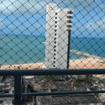 Apartamento Varandas de Iracema, Fortaleza