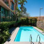 Hotel Pictures: Villa Maspalomas - Gran Canaria 3298, La Playa de Arguineguín