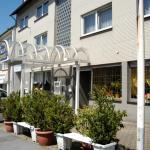 Hotel Pictures: Hotel Schwerthof, Solingen