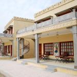 Hotel Desert N Dunes,  Mandāwa