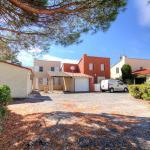 Apartment Les Villas de l'Aygual.2, Saint-Cyprien-Plage