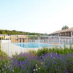 Hotel Pictures: La Feuilleraie 1, La Franqui-Plage