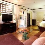 Bangkok CBD 2 Bedroom Apartment, Bangkok