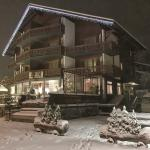 Hotel Pictures: Chez Jan, Morgins
