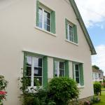 Holiday Home 8 Rue Sainte Anne,  Villers-sur-Mer