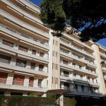 Apartment L'Armorial,  Cannes