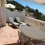 Hotel Pictures: Valencia 21, Altea la Vieja