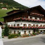Fotos del hotel: Dolomitenhof, Kartitsch