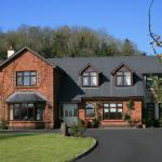 Dunaree Bed and Breakfast,  Bunratty