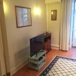 Valbom's Apartment, Lisbon