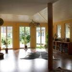Hotel Pictures: Ferienhaus Bürgli, Diesbach