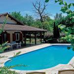 Hotel Pictures: La Coraka, Enhil