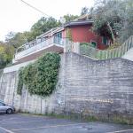 Ameglia Felix Apartments,  Ameglia