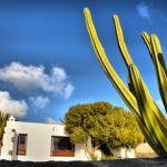Hotel Pictures: Casa Los Divisos, Teguise