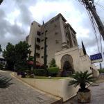 Hotel Pictures: Hotel Nações Plaza, Bauru