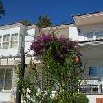 Villa Cosy, Göcek