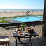 Foto Hotel: Chacras del Mar, Mar Azul