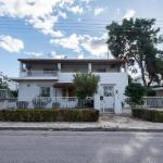 Classy Villa, Athens