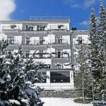 Das Regina - Boutiquehotel Bad Gastein