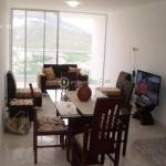 Apartamento Santorini,  San Gil