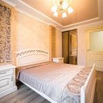 Apartments on Svobody Avenue 6/8 - 2, Lviv