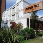 Fotos de l'hotel: Hotel Smyrna, Villa Gesell