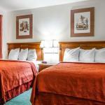 American Inn & Suites Mesa, Mesa